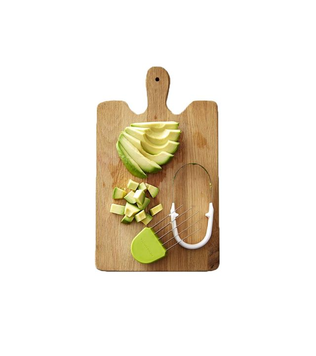 Williams-Sonoma Avocado Slicer and Cuber