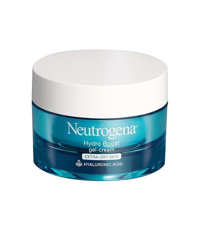Neutrogena-Hydro-Boost-Moisturizing-Gel