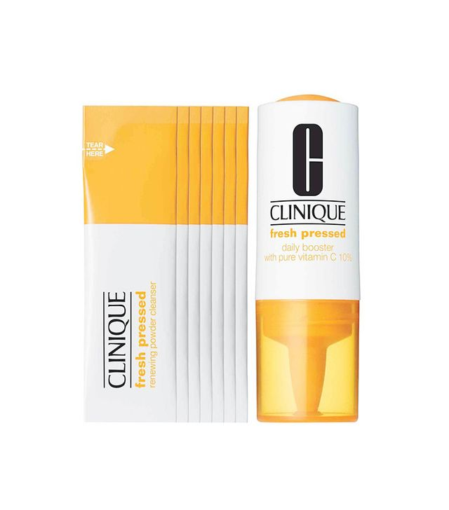 clinique-fresh-pressed-daily-booster-with-pure-vitamin-c