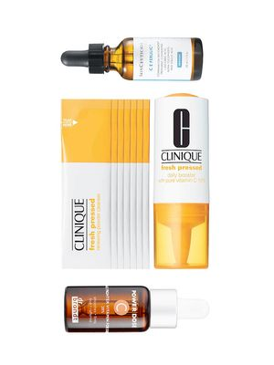 The 9 Best Vitamin C Serums for Your Skin