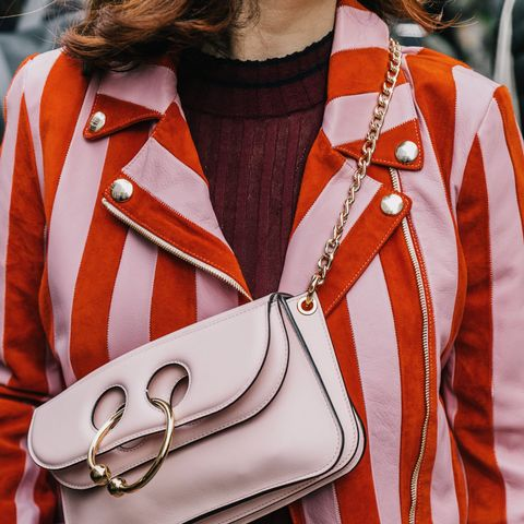 7 Ways to Make Your Outfit Look More Expensive This Season