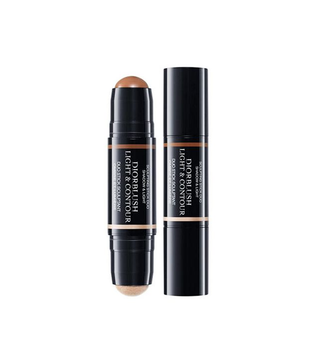 Dior-Limited-Edition-Diorblush-Light-Contour-Sculpting-Stick-Duo