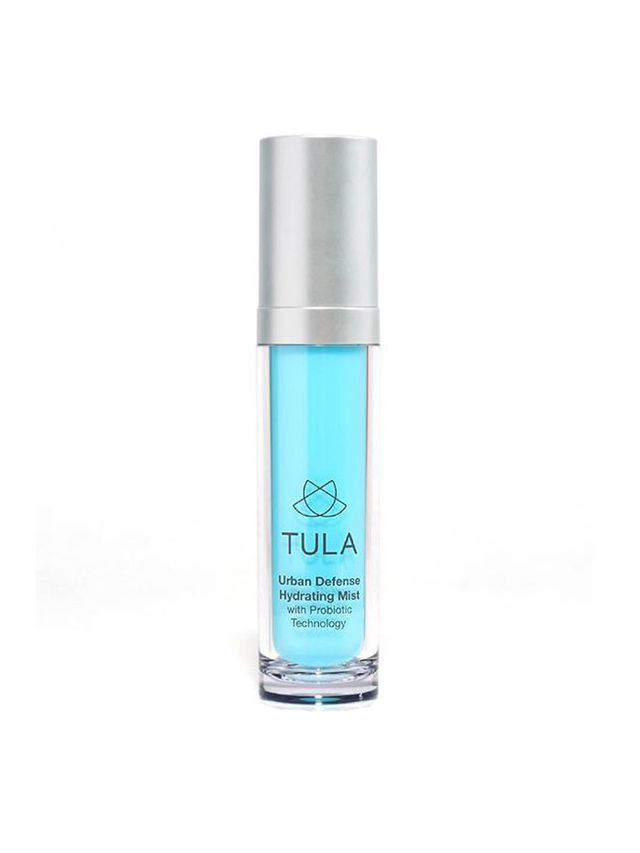 Tula Defense Urban Defense Hydrating Mist