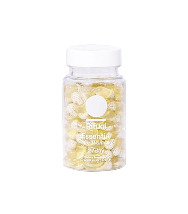 Ritual Essential Vitamin