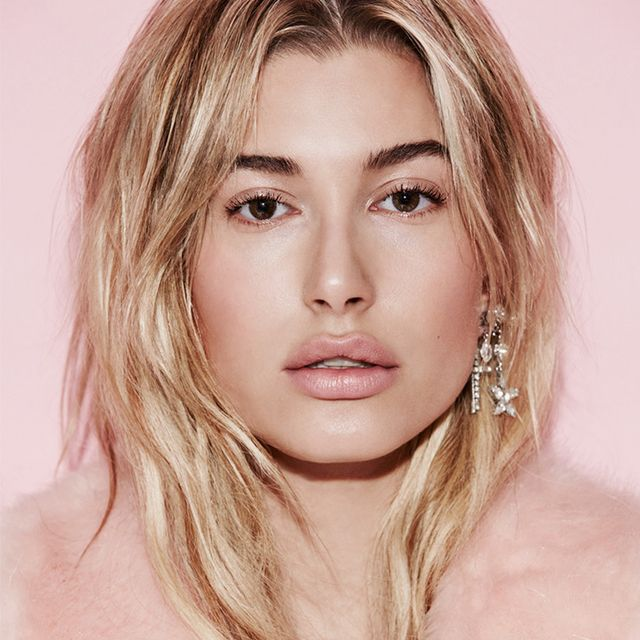 Confirmed: This Is How to Wear Pink Makeup in 2017