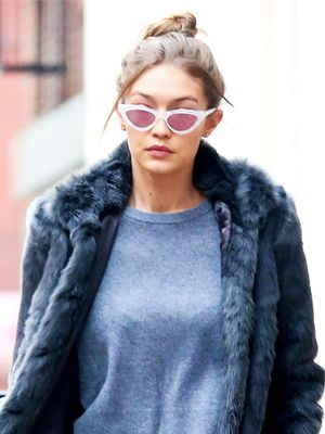 These Are the #1 Sunglasses Everyone Will Wear This Summer