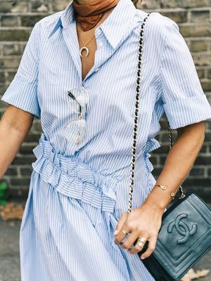 11 Under-$40 Dresses to Wear This Spring