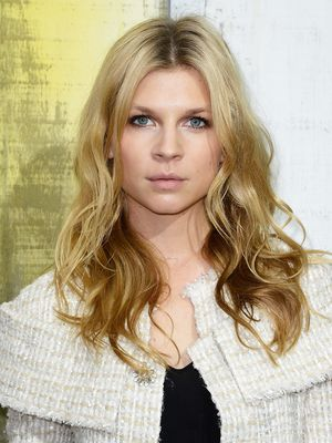 The Hair Secrets French Women Know (That You Don't)