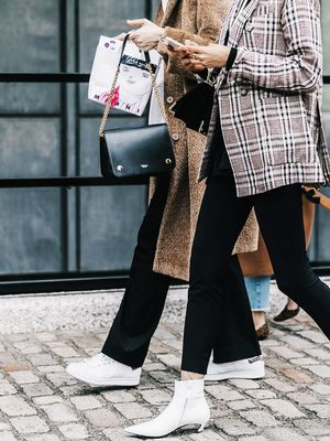 11 Trends Fashion Girls Refuse to Wear Anymore