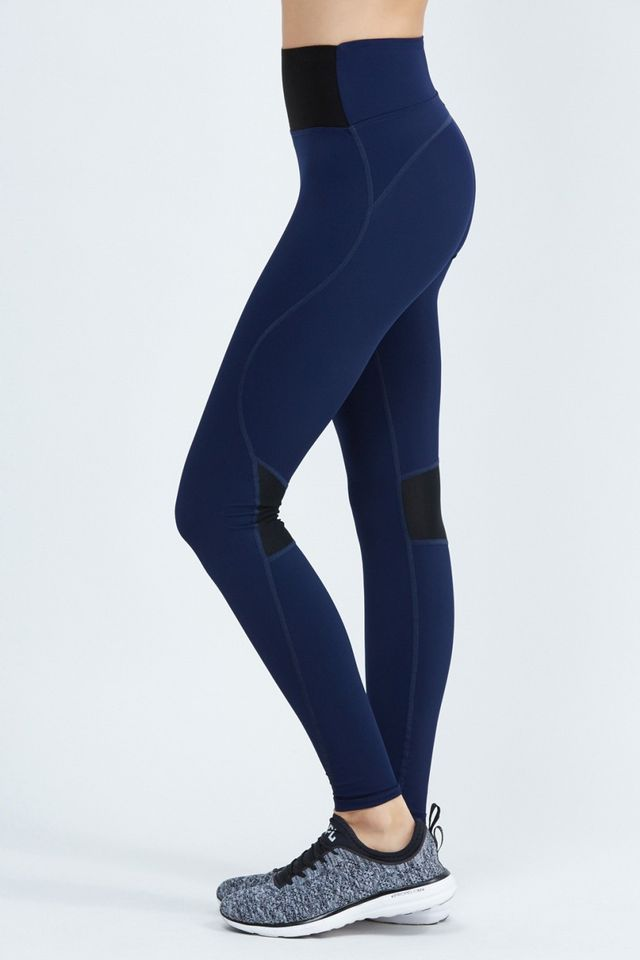 APL The Perfect High-Waisted Legging