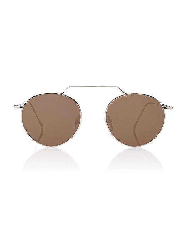 Illesteva Wynwood Sunglasses