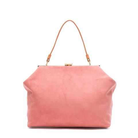 Soft Elegant Bag