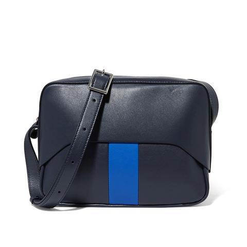 Garçon Bag
