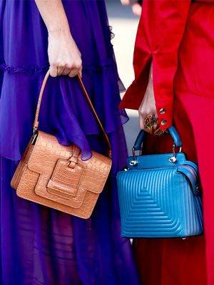 The #1 Feature That Makes Handbags Look Cheap