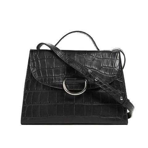 Lady D Crossbody Bag