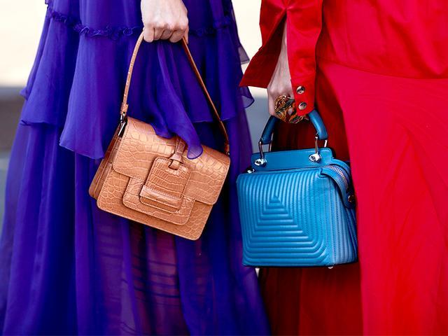 expensive-looking-handbag