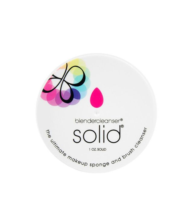beautyblender-solid-blendercleanser