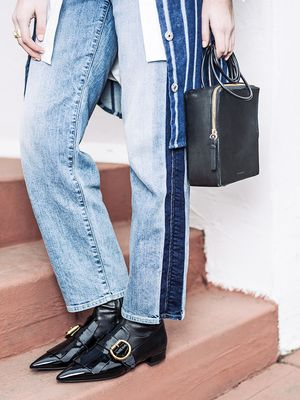 Our Editor in Chief Shares the Only Thing You Need to Know to Layer