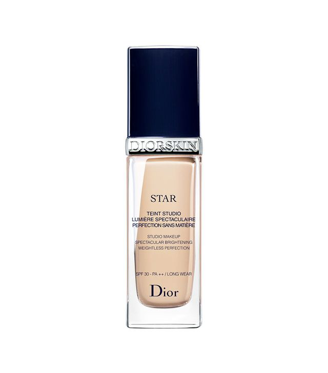 Dior-Star-Fluid-Foundation-SPF-30