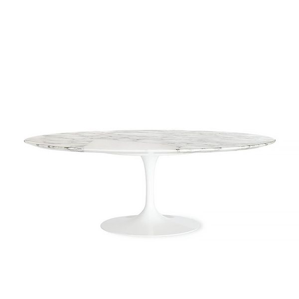 Knoll Saarinen Dining Table