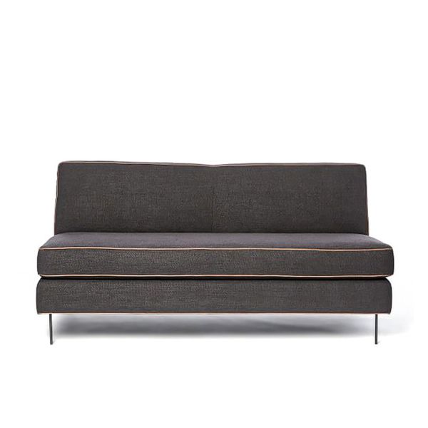 West Elm Commune Sofa