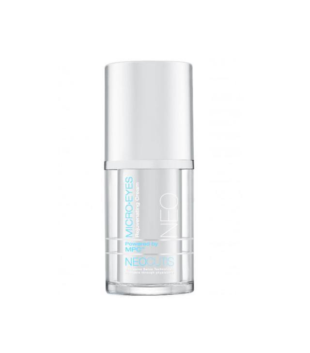best-eye-cream-for-wrinkles