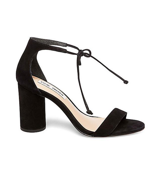 Steve Madden Shays Sandals