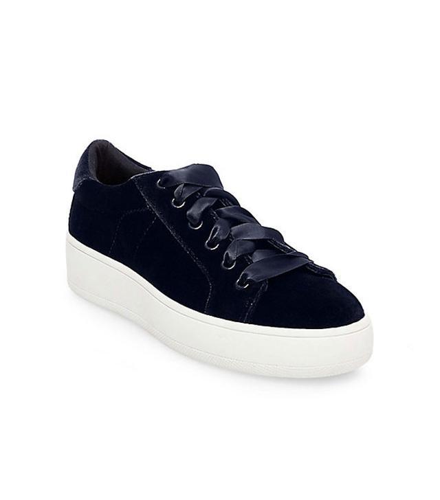Steve Madden Bertie-V Sneakers