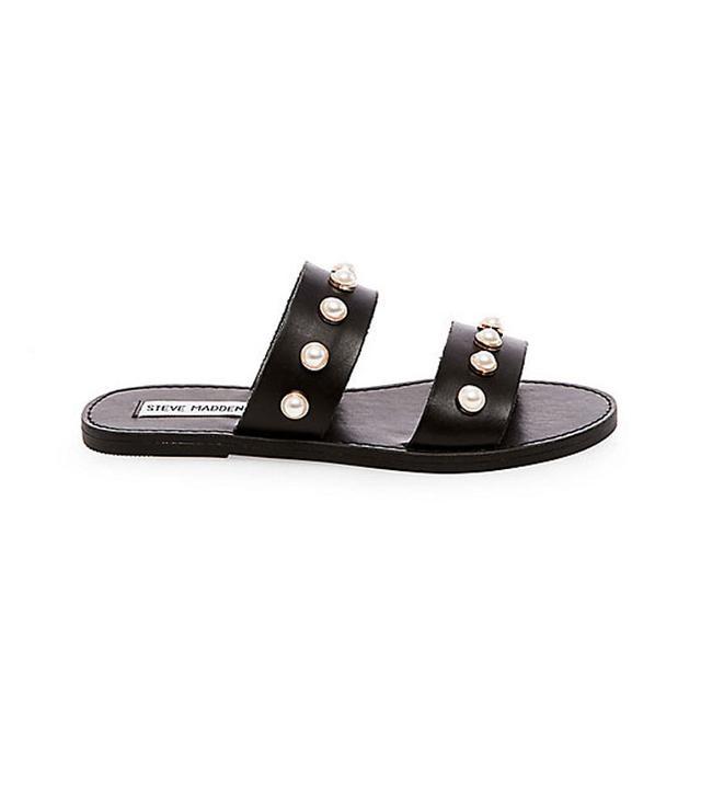 Steve Madden Jole Sandals