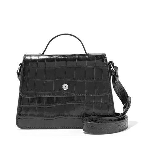 Eloise Bag