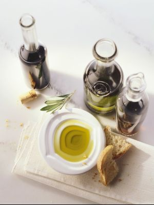 These 5 Olive Oil Brands Are Essentially Fake, Says a Food Expert