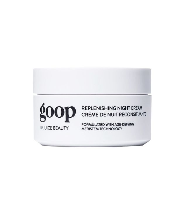 goop-by-juice-beauty-replenishing-night-cream