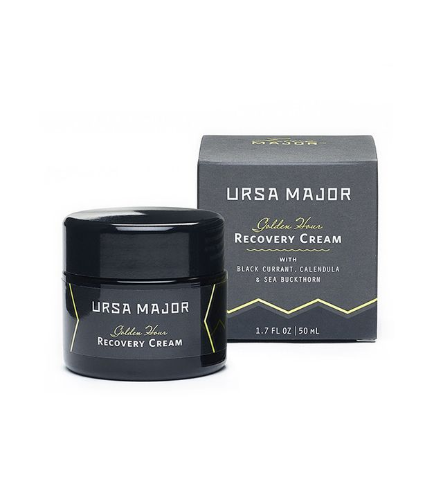 ursa-major-golden-hour-recovery-cream