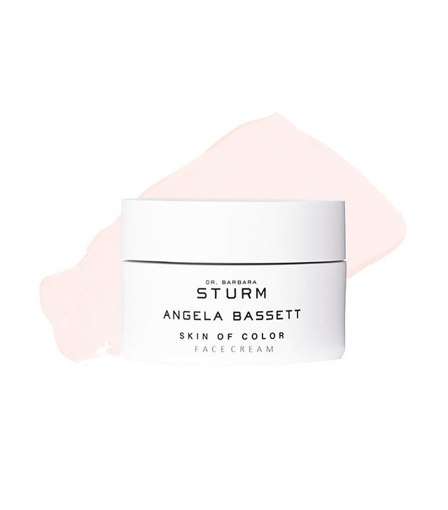 dr-barbara-sturm-soc-face-cream