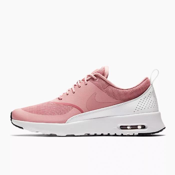 air max thea pink