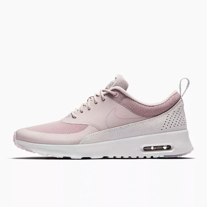 Nike Air Max Thea Trainers Are Becoming a Cult Sneaker | Who