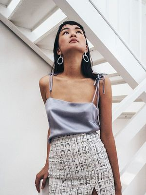 14 Cool Aussie Brands Fashion Girls Secretly Love