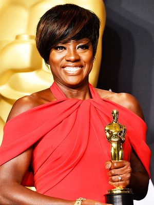 These Are the Winners of the 89th Academy Awards