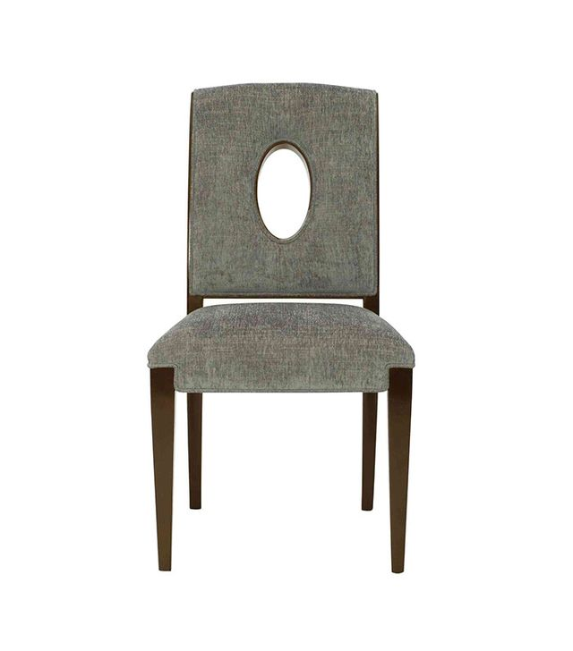 Bernhardt Miramont Side Chair