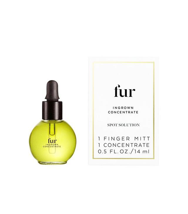 fur-ingrown-concentrate