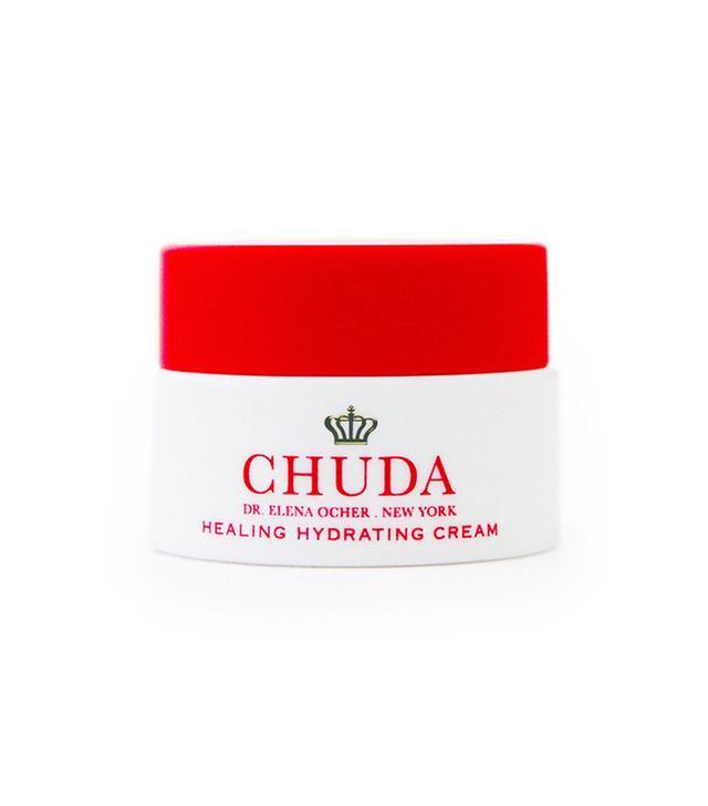 chuda-healing-hyrdating-cream