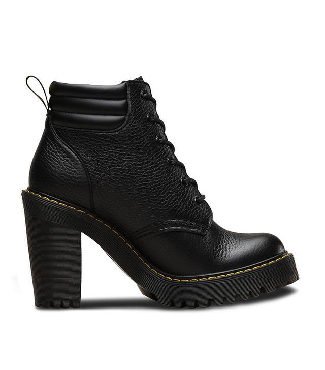 Dr. Martens Persephone Boots