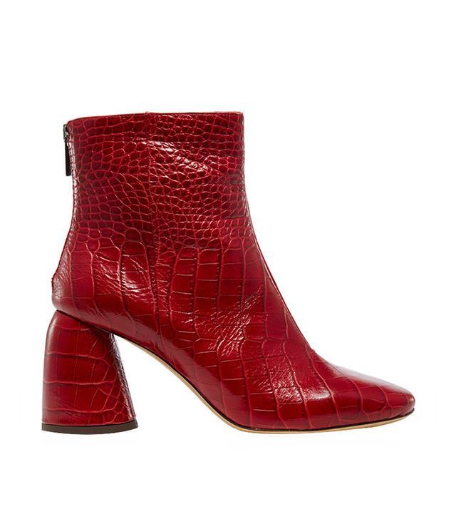 Ellery Sacred Boots