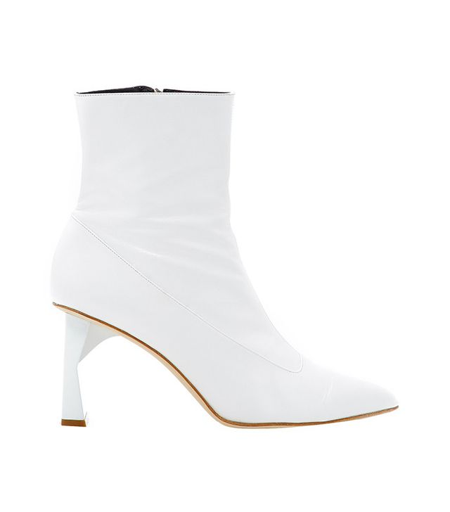 Tibi Alexis Boots