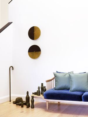 The Homewares Collaboration Every Interior Lover Needs to Know About