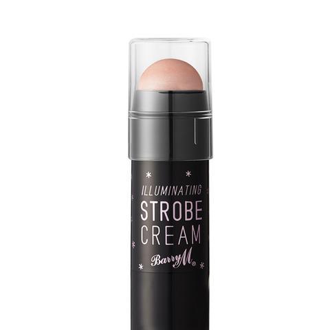 Strobe Cream