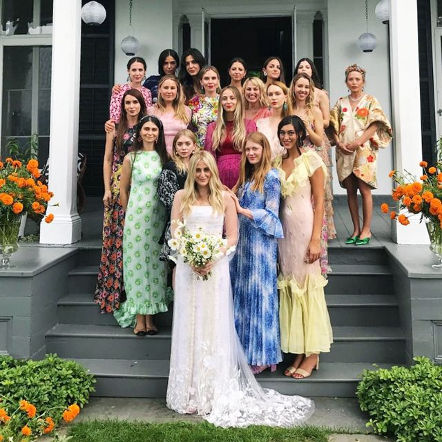 best bridesmaid dresses shop 23 of the most divine here