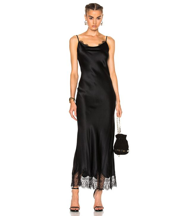 ThePerfext Stella Slip Dress