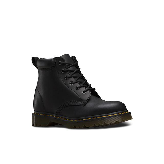 Dr. Martens 939 Boots