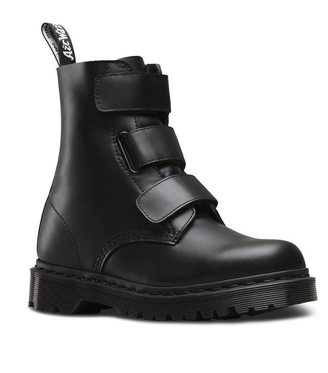 Dr. Martens Coralia Boots